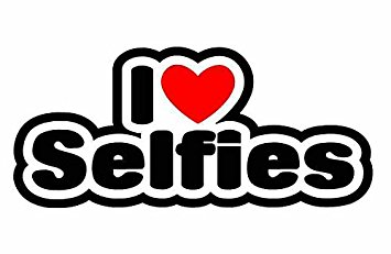 170+ Short Captions For Selfies - Short Captions for Instagram