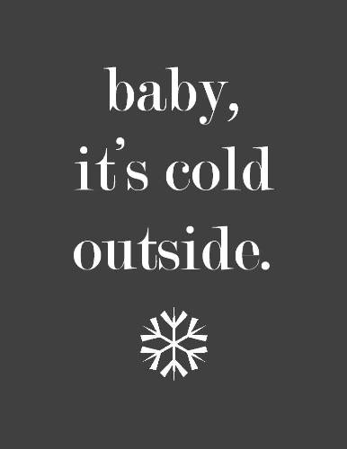 75 Cold Cute Winter Captions For Instagram 2018 Ig Captions