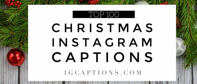 45,000 Instagram Captions for Your Pictures - IG Captions 2018